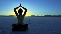 Yoga Wednesday nights 7:30 at C3′s Facility 28287 Beck Road, Unit D-11 Wixom, MI 48393 Contact Kathy Barnard  248-891-3209