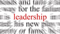 "Below is the slide presentation about the Flattened Leadership Proposal and some supporting documents.   The article on Biblical Leadership – ""Jesus Mandate for Leadership"" A couple of articles on […]"