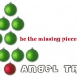 angeltree72b